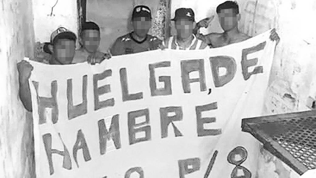 huelga-hambre-carcel