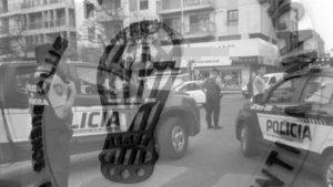 Acusaron a dos futbolistas de Huracán de participar de una violación en manada