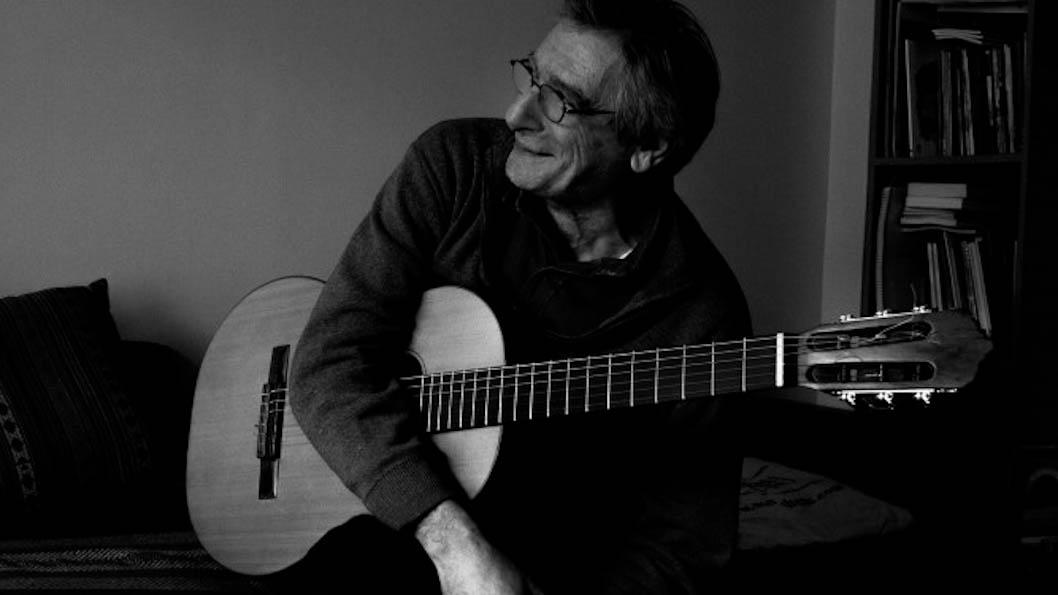 juan-falu-guitarra-mundo-folklore