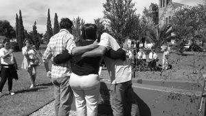 Justicia restaurativa: cuando el perdón alivia más que una condena