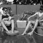 Para leer en verano: libros feministas de 2019