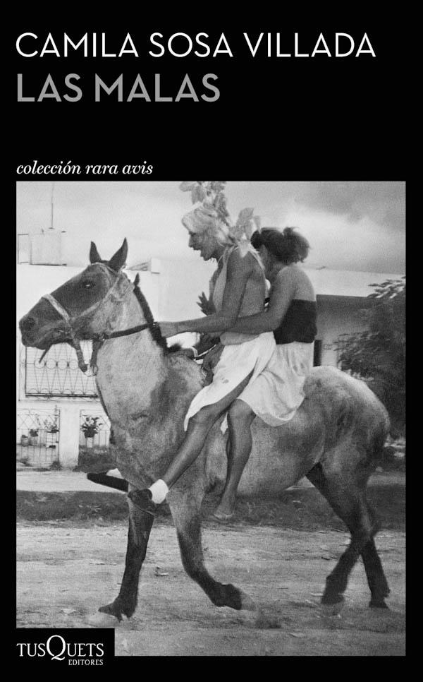 libros-literatura-poesia-feminista-2019-12