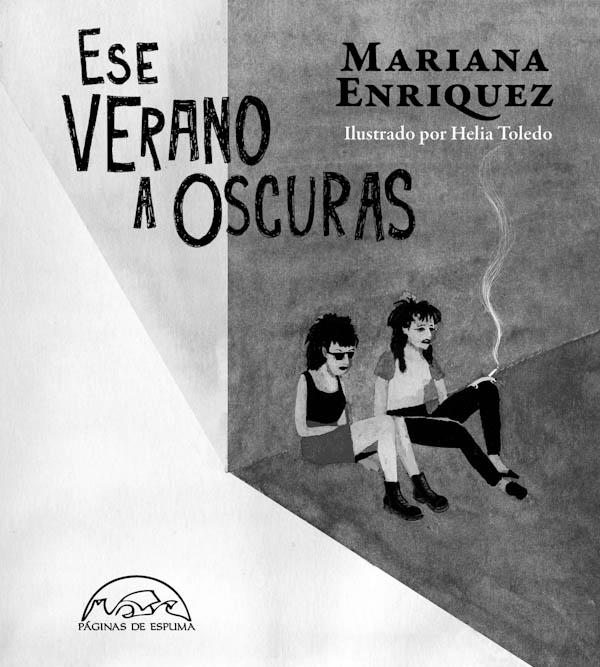 libros-literatura-poesia-feminista-2019