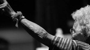Lita Boitano: política, memoria y feminismo