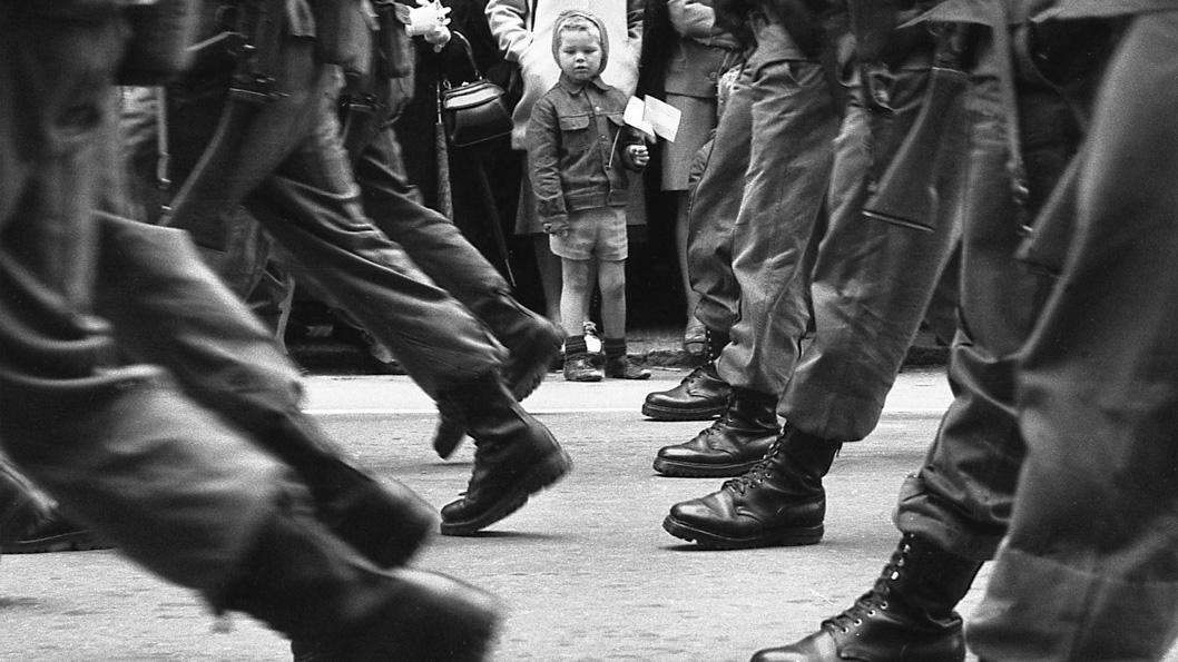 militares-botas-dictadura-nene