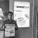 El periodista argentino muerto en Bolivia: ¿ACV o brutal agresión?