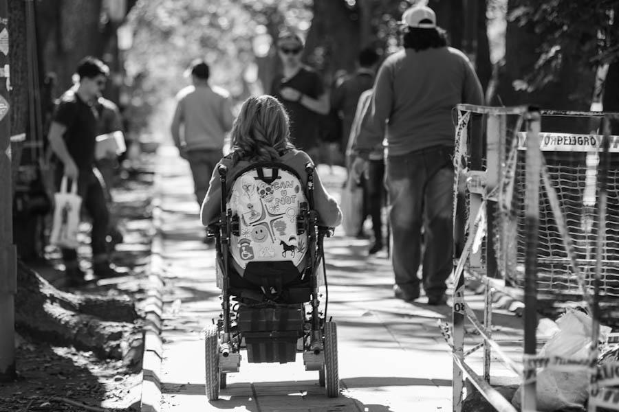masjoan-discapacidad-silla-ruedas-cortometraje-metro-veinte-sexualidad