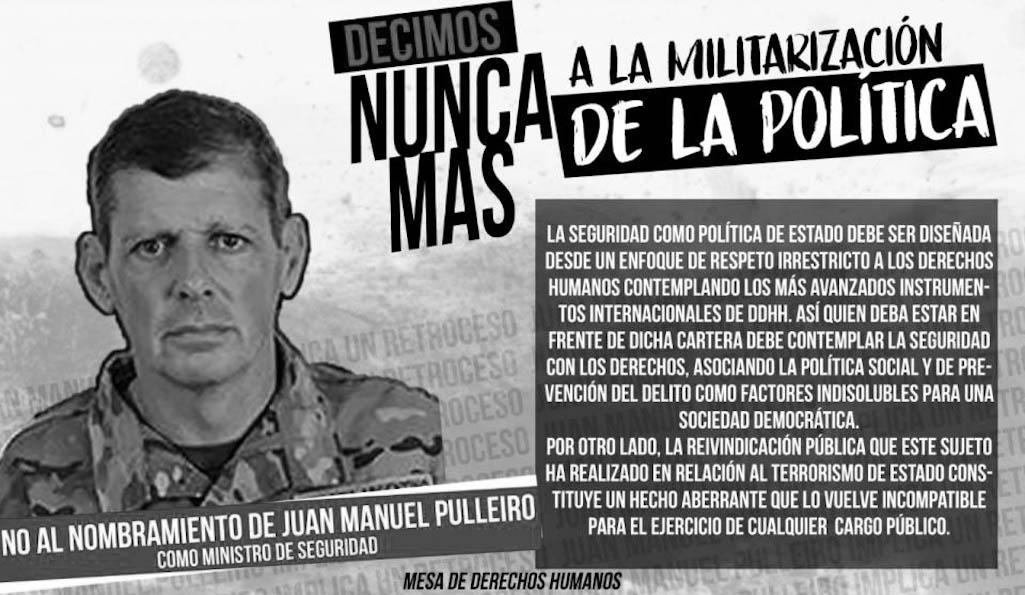 pulleiro-militar-fuerzas-armadas