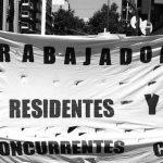 Diez puntos claves para entender el ataque a residentes y concurrentes