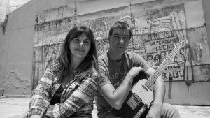 """RiveraSantos: """"La música es nuestra forma de vida"""""""