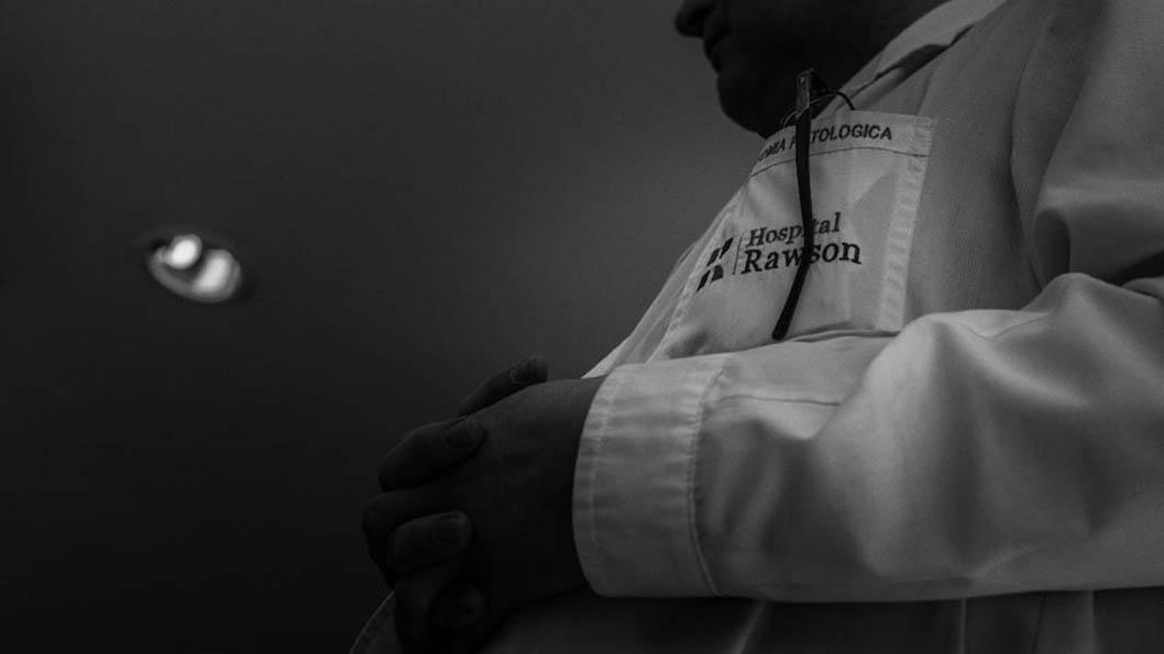 sirio-carlos-godoy-salud-medicos-rawson-hospital