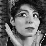 Sofía Viola, el caminar de una trovadora pagana