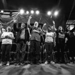 Tenemos sindicato: nació la UTEP
