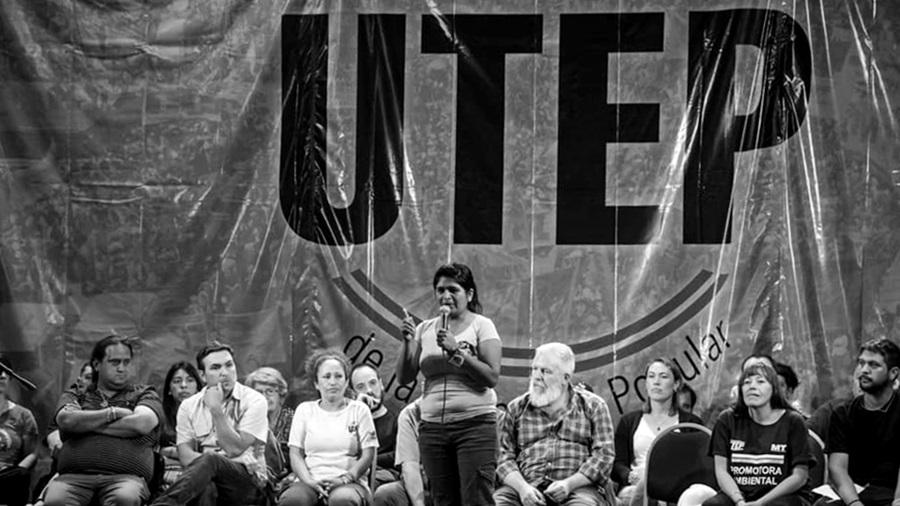 utep-sindicato-economia-popular3