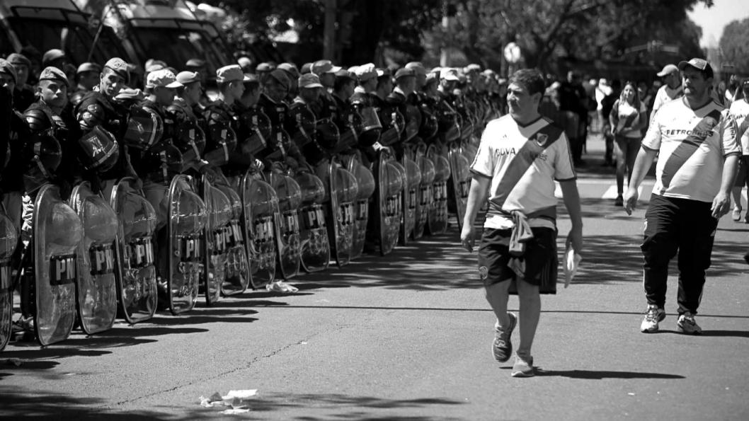 violencia-futbol-macri-policia-chocobar