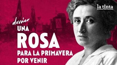 Dossier-Rosa-Luxemburgo