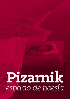 Lecturas de Enero - Pizarnik