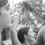 Santiago del Estero: Cátedra libre sobre aborto María Campos
