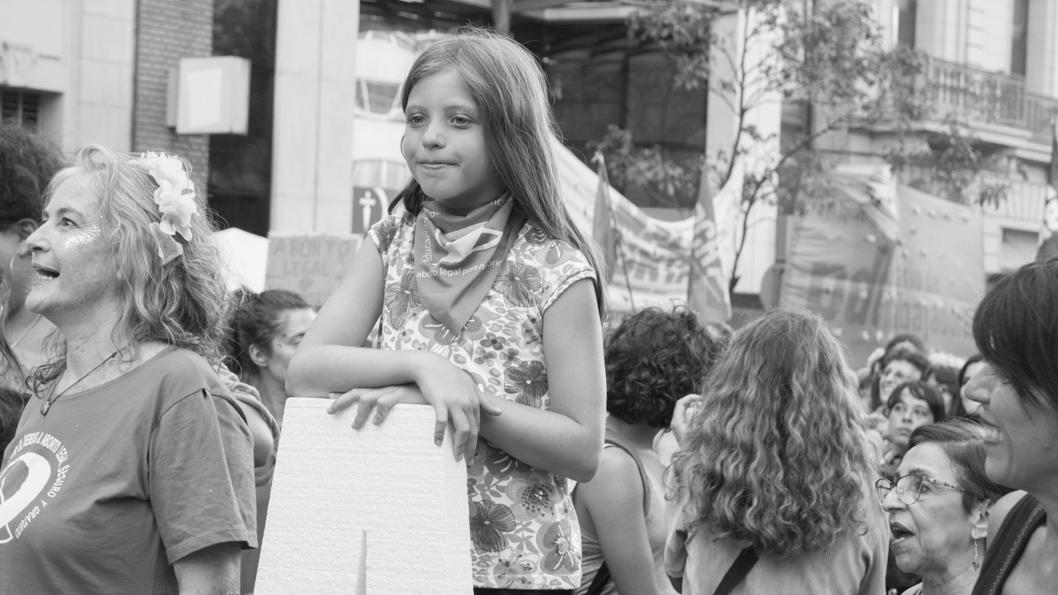 19F-Pañuelazo-aborto-legal-feminismo-mujeres-DS-08