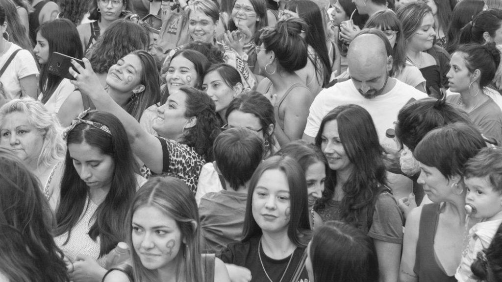 19F-Pañuelazo-aborto-legal-feminismo-mujeres-DS-09
