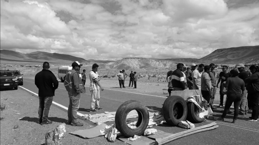 Antofagasta-Sierras-Litio-acueducto-mineria-catamarca-03