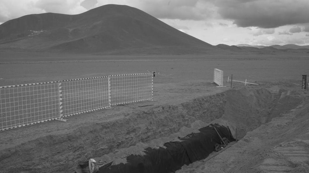 Antofagasta-Sierras-Litio-acueducto-mineria-catamarca-04