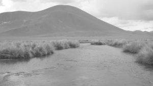 Antofagasta de las sierras: persiguen a docente por defender el agua
