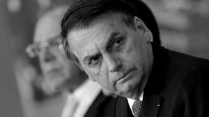 Jair Bolsonaro lanza una ofensiva generalizada contra los indígenas