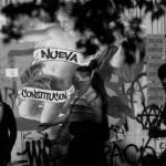 """""""Aunque la Constitución no cambie, Chile ya cambió"""""""