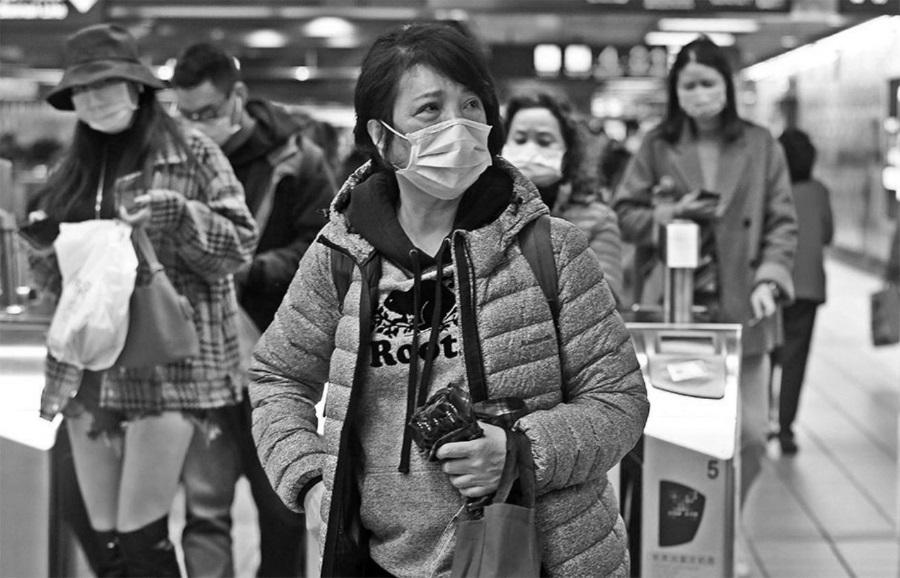 China poblacion coronavirus la-tinta