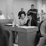 Crimen de Claudia Muñoz: 15 años por homicidio simple para Sergio Medina