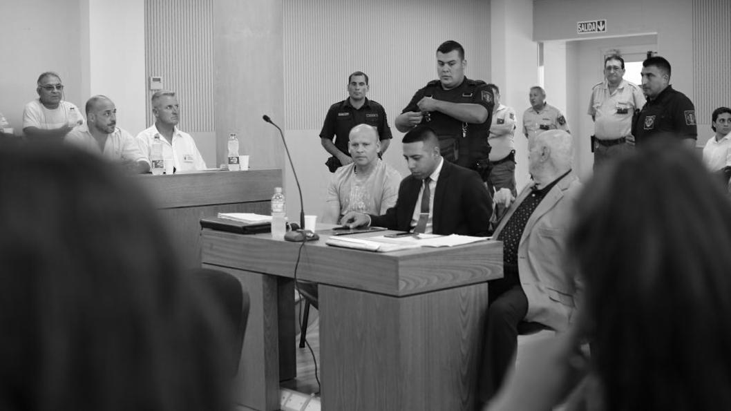 Claudia-Munoz-juicio-justicia-femicidio-rio-cuarto-02
