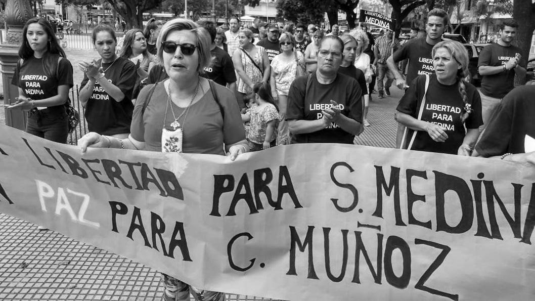 Claudia-Munoz-juicio-justicia-femicidio-rio-cuarto-03-lv16