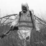 Nerviosismo mediático en Argentina por el coronavirus, ¿pero por qué no se habla de dengue y sarampión?