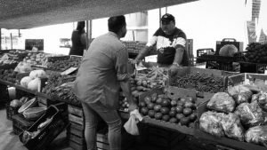 Tarjetas AlimentAR: enfrentar el hambre de la mano de la agricultura familiar