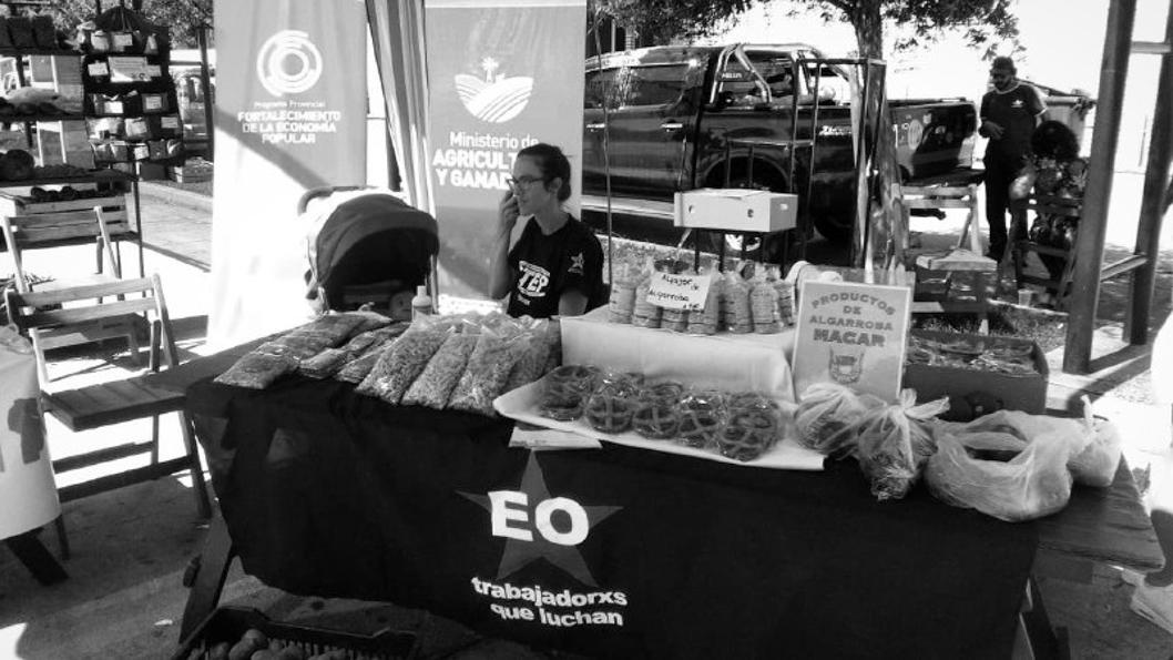Feria-economia-popular-alimentos-04