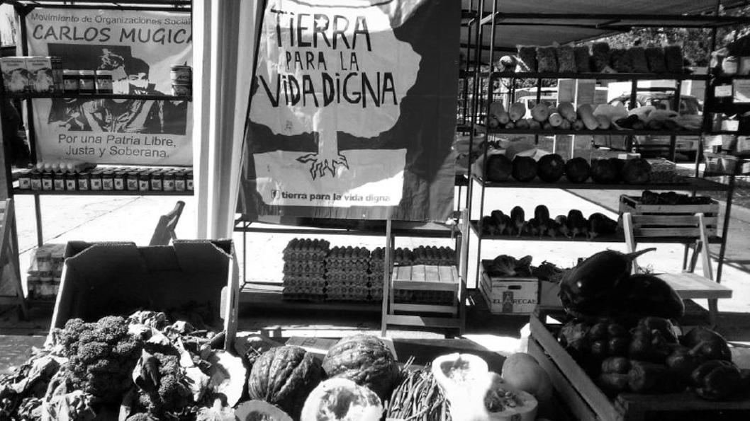 Feria-economia-popular-alimentos-05