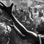 Haití: Cómo las mujeres sacuden el mundo político