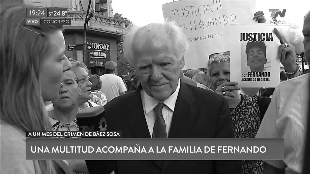 Juan-Carlos-Blumberg-Fernando-Baez-Sosa-01