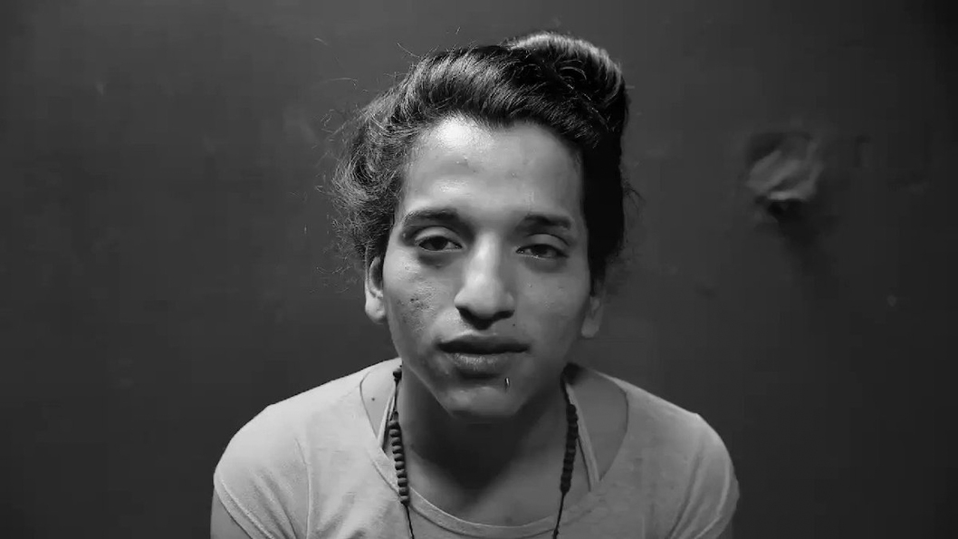 Luz-Aime-Diaz-trans-travesti-trabajadora-sexual-justicia-absolucion-01