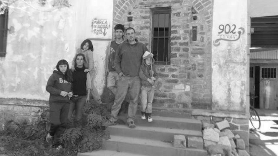 Marca-agua-inundaciones-15F-Sierras-Chicas-cordoba-tagua-03