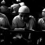 Madrassas: La pedagogía del terror