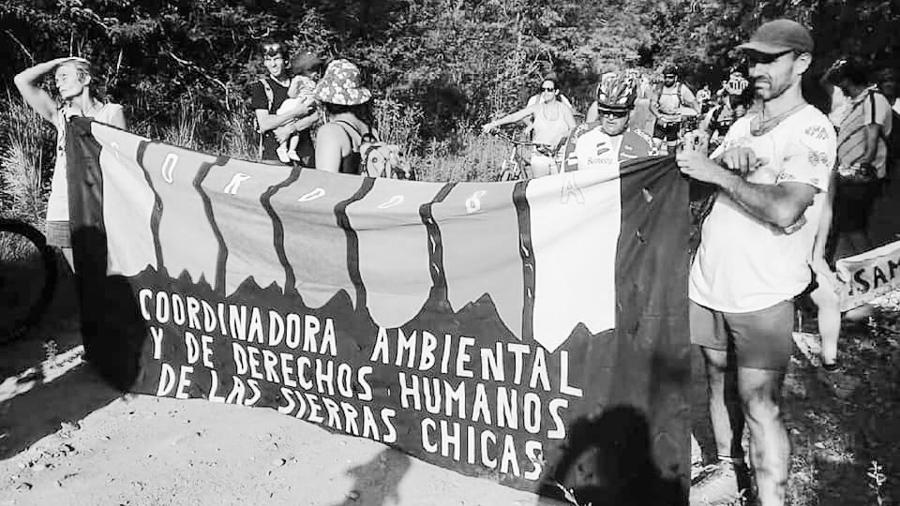 Mineria-villa-allende-sierras-chicas-reserva-natural-02