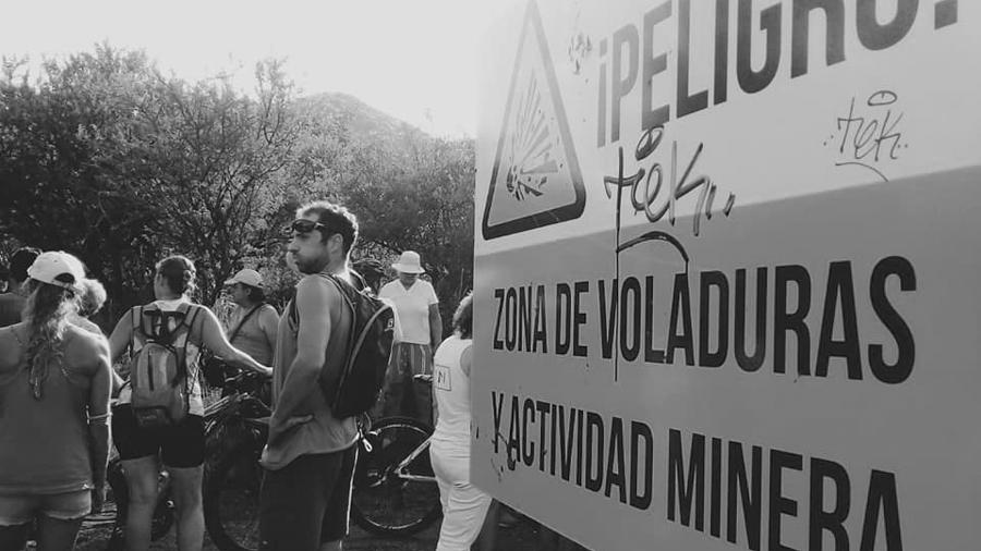 Mineria-villa-allende-sierras-chicas-reserva-natural-05