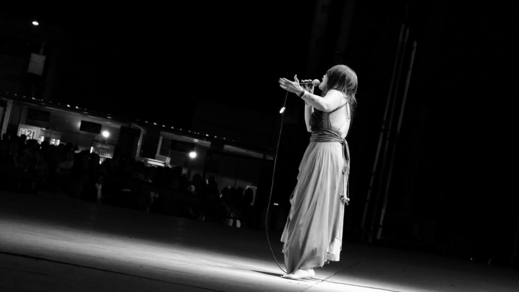 Musica-mujeres-ley-cupo-cosquin-festival-02