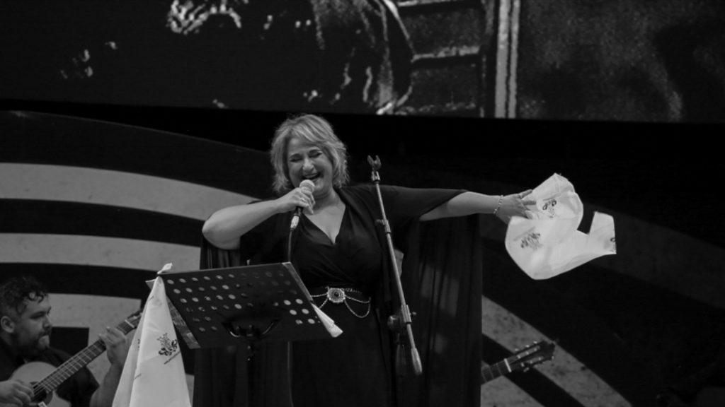 Musica-mujeres-ley-cupo-cosquin-festival-05