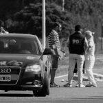 Rosario bajo fuego cruzado: guerra narco, policías corruptos y política sucia