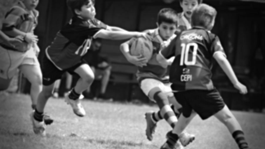 Rugby-deporte-violencias
