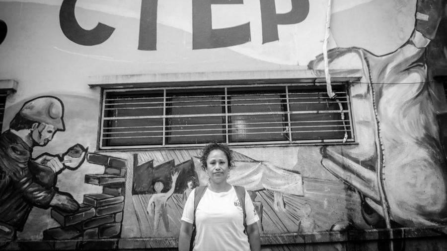 Utep-Ctep-mujer-mte-economia-popular-Abril-Perez-Torres-01