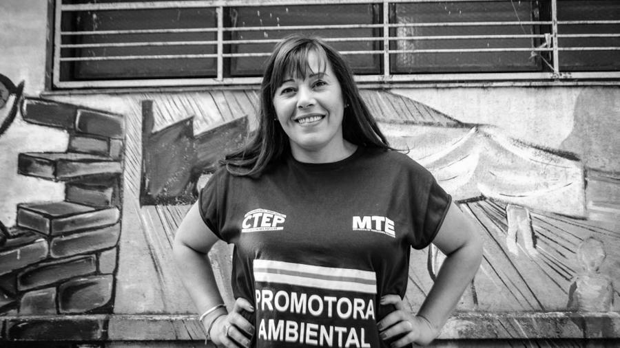 Utep-Ctep-mujer-mte-economia-popular-Abril-Perez-Torres-02